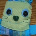 MaMacs (Kézöcsi) (Sarahuncutsagai) - Meska.hu