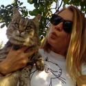 Macskás póló, Ruha, divat, cipő, Baba-mama-gyerek, Női ruha, Baba-mama kellék, Macskásoknak macska mániásoknak sok macskás  grafikámból is választhattok pólót! Aztán ha megtetszet..., Meska