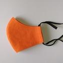Narancssárga , 2-es méret  Mérete: szélessége: 24,3 cm magass...