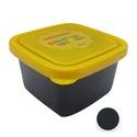 Sanat Kili ultrakönnyű levegőn száradó gyurma fekete 40kg, Próbáld ki Te is ezt a hihetetlen anyagot! A 40g...