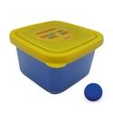 Sanat Kili ultrakönnyű levegőn száradó gyurma kék 40kg, Próbáld ki Te is ezt a hihetetlen anyagot! A 40g...