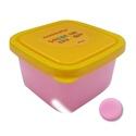 Sanat Kili ultrakönnyű levegőn száradó gyurma rózsaszín 40kg, Próbáld ki Te is ezt a hihetetlen anyagot! A 40g...