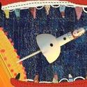 AJNÁCSKA - cukorbábok a tortádra, Baba-mama-gyerek, Dekoráció, Képzőművészet, Ünnepi dekoráció, Fotó, grafika, rajz, illusztráció, Baba-és bábkészítés, A Sütök Neked Egy Mesét cukorbábjai egy ünnepről mesélnek. A Te napodról! Veled ünnepelnek a tortád..., Meska