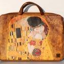 Laptop táska-Betyus rendelése, Szívesen készítek az általad kiválasztott any...