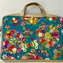Laptop táska- luizmicsek részére, Szívesen készítek az általad kiválasztott any...
