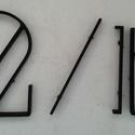 """2/b házszám, Ezt a házszámot """"feltser"""" felhasználónevű ked..."""
