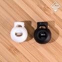 DIY gömb (CSAK a megjelölt karkötők mellé!), Ékszer, Karkötő, A DIY gömb önmagában nem vásárolható meg, csak a boltomban kapható egyes megjelölt karkötők esetén v..., Meska