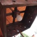 Függő lámpa  (TomArtCollection) - Meska.hu