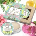 Toscan Garden 100% természetes parfüm, Szépségápolás, Kozmetikum, Mindenmás, Toscan Garden Luxus, 100% természetes parfüm   Fűszeres ciprus vitalizáló illata keveredik  a citru..., Meska