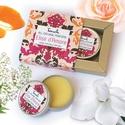 Elisir d Amore 100% természetes parfüm, Szépségápolás, Kozmetikum, Mindenmás, ELISIR D AMORE Luxus, 100% természetes parfüm   Üde erdők varázslatos növénye az Angyalgyökér feléb..., Meska
