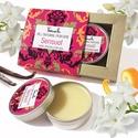 SENSUAL  100% természetes parfüm , Szépségápolás, Kozmetikum, SENSUAL  Luxus, 100% természetes parfüm   Az erkölcstelenül buja jázmin, vaníliával,  édesnaranccsal..., Meska