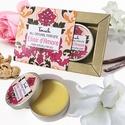 Elisir d Amore 100% természetes parfüm, Szépségápolás, Kozmetikum, ELISIR D AMORE Luxus, 100% természetes parfüm   Üde erdők varázslatos növénye az Angyalgyökér felébr..., Meska