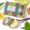 HEDONA 100% természetes parfüm, Szépségápolás, Kozmetikum, HEDONA 100% természetes, luxus parfüm  A pacsulilevél vad, karakteres, illata  összeforr a mélyen er..., Meska