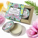 Toscan Garden 100% természetes parfüm, Szépségápolás, Kozmetikum, Toscan Garden Luxus, 100% természetes parfüm   Fűszeres ciprus vitalizáló illata keveredik  a citrus..., Meska