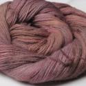Provance  -kézzel festett gyapjú fonal, 100 % alpaca fonal . Fantasztikusan puha és meleg...