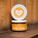 Narancsos sütőtök, Egyszerre édes és sós szósz, aminek lelkét a ...