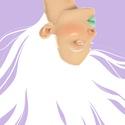 pastel I, Dekoráció, Képzőművészet, Kép, Festmény, Festészet, Fotó, grafika, rajz, illusztráció, Magas minőségű, nyomtatott digitális rajz. Méret: A4 Nyomtató: Canon PIXMA Pro-100S Papír: Canon Ma..., Meska