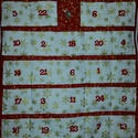 Adventi kalendárium