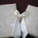 Napló - esküvői ajándékként
