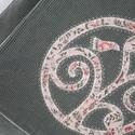 Trilla - női táska, Jól megpakolható, erős és nem kicsi női tásk...