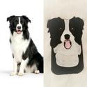 Kutyamás telefontok készítés :)!, Táska, Pénztárca, tok, tárca, Mobiltok, Ha szeretnél egy egyedi telefontokot, amin a saját vagy a kedvenc kutyafajtád szerepel rendelj bizal..., Meska