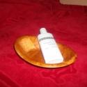 Hidratáló testápoló, Szépségápolás, Kozmetikum, Mindenmás, Hidratáló testápoló  Egy kellemes, könnyű, nem zsíros utóhatású testápolót készítettem, ami állagán..., Meska