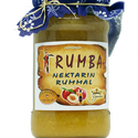 Rumba – nektarin rummal, Összetevők: nektarin , cukor (12%), rum, sűrűs...