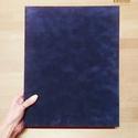 Oklevéltartó MAPPA, velúr borítás, A5, A4 és A3 méretekben rendelhető dísztok, Otthon & Lakás, Papír írószer, Mappa, Könyvkötés, AMIT ÁTADHAT ........................................................ Ünnepségek és díjátadók alkal..., Meska