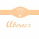 Egyedi tervezésű emlékkönyv, Naptár, képeslap, album, Aberecz számára készített egyedi tervezésű emlékkönyv.  , Meska