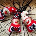 Manó szett-karácsonyi dísz csomag, AKCIÓ:   15.000 Ft feletti vásárlás esetén, a...
