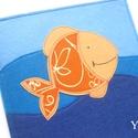 TENGER babakönyv, játszókönyv, készségfejlesztő foglalkoztató könyv, textilkönyv, Montessori játék, baba játék és könyv, Baba-mama-gyerek, Játék, Készségfejlesztő játék, Baba játék, Játék vagy könyv? Mindkettő :)  Tenger játszókönyv, interaktív textil babakönyv, készségf..., Meska