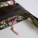 Easy bag I. , A Képző-és Iparművészeti Lektorátus által 2...