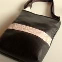 Easy bag II. , A Képző-és Iparművészeti Lektorátus által 2...