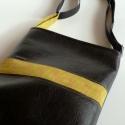 Easy bag III. , A Képző-és Iparművészeti Lektorátus által 2...