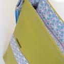 Easy bag II., A Képző-és Iparművészeti Lektorátus által 2...