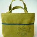 Mgasparé a táska, csakis mgasparé! :o), Mgaspar kedvéért készült a táska, modern eleg...