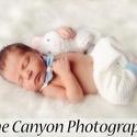 Újszülött kisfiú szett nadrág+ csokornyakkendő , A képen látható újszülött kisfiú nadrágot ...