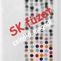 SK füzet csomag - csináld magad!, Saját tervezésű és készítésű füzet? IGEN,...