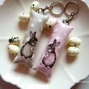Kulcstartót Húsvétra?, Neked és Neki... páros kulcstartó édes-bájos ...