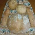 No waste kenyeres zsák, Sok szeretettel ajánljuk nektek környezetbarát ...